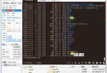finalshell如何使用?一款不错的国产终端连接工具
