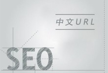 中文URL利于网站SEO优化吗?中文URL的利与弊