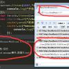 node.js中的socket.io定义命名空间