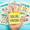 社会化媒体营销-为什么你的企业需要社会化媒体营销?