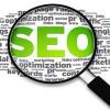 专题页设计-SEO专题页面设计与优化策略!