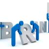 如何推广新产品-企业新品牌如何推广!