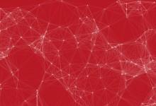particles.js粒子背景效果插件使用方法