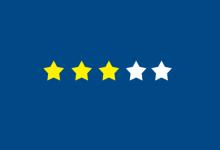 jQuery星级评分插件-jquery.raty.js