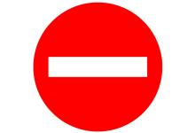 JS禁止用户操作整理如右键、全选、复制另存为等