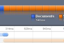 【HTML结构】HTML文档头部