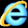 fullPage.js全屏滚动插件附中文API