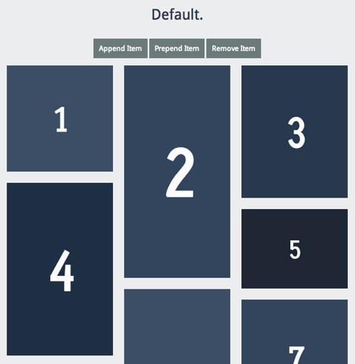 内置的UI组件最多的前端框架Toolkit -12
