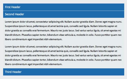内置的UI组件最多的前端框架Toolkit -8