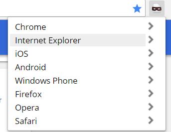 程序员必备软件插件合集 -5