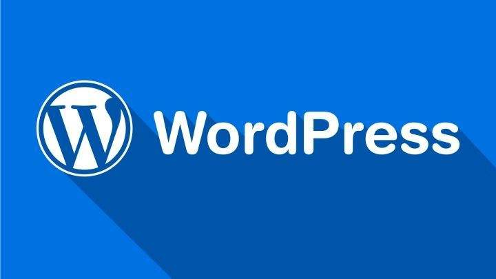 wordPress文章ID不连续?两款插件帮你解决:Super Switch与WP Cleaner