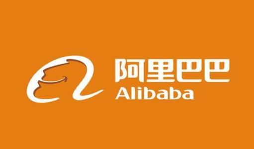 阿里巴巴拟增持阿里影业:股权比例由49%提升至约50.92% -1