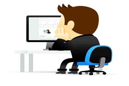 网站推广员-网站推广员是做什么?岗位职责、薪酬、工作须知