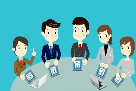 整合营销方案-网络整合营销是什么意思?如何实施整合营销推广方案呢