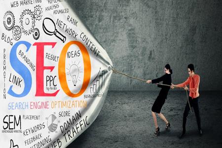 博客优化-站长博客怎么推广 博客优化的6个最新技巧!