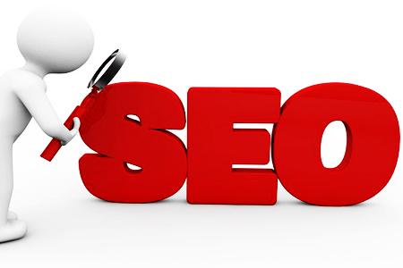 搜索排名-百度搜索网站标题,为什么没有排名!