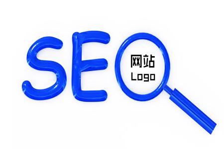 hi是什么意思_logo什么意思-网站logo设计,对SEO的影响!-站长资源
