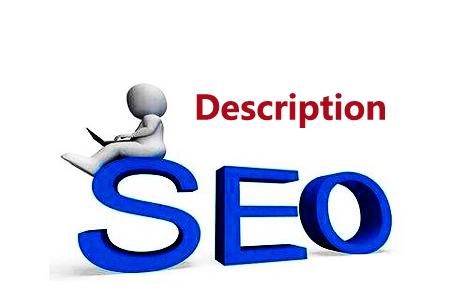 hi是什么意思_description什么意思-在SEO中的重要作用-站长资源