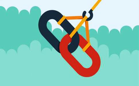 黑链买卖-SEO购买链接优化的策略,会被K吗?