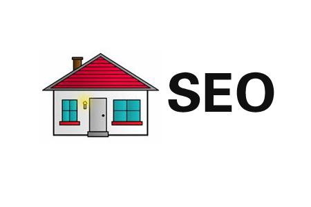 房产网站建设-房地产网站SEO注意事项!