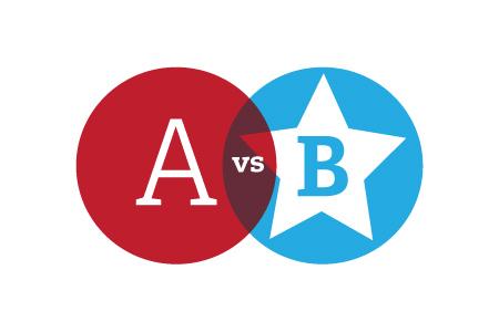 ab测试-什么是A/B测试,AB测试对SEO的影响!