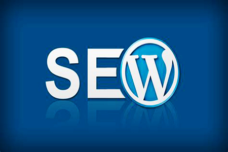WordPress 插件,站长必备的8个SEO插件!